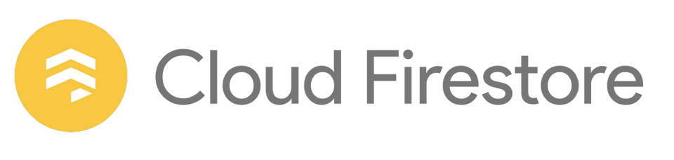 Cloud_Firestore